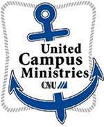 United Campus Ministries logo